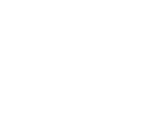 Bloc Memoire Photography
