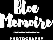 Bloc Memoire Photography